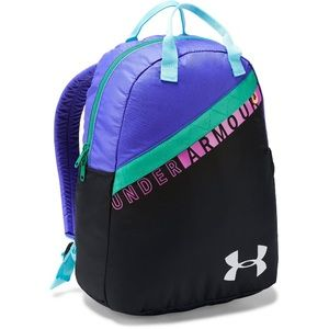 NEW w/tags Under Armour  backpack